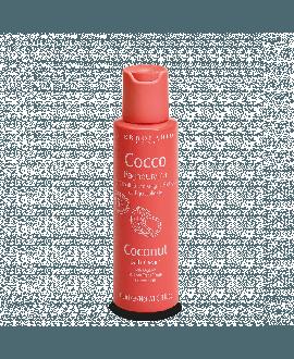 Cocco BagnoCrema