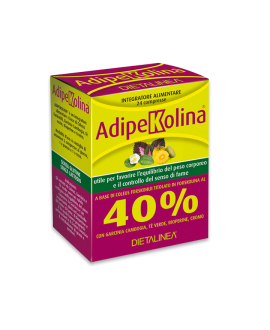 Dietalinea Adipekolina