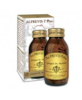 Alfrevis-T Plus