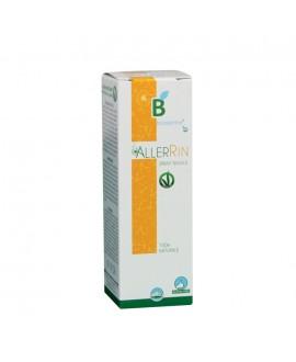 AllerRin BIOSTERINE® Spray nasale