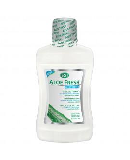 Aloe fresh colluttorio whitening
