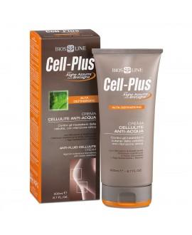 Cell-Plus® Crema Cellulite* Anti-Acqua