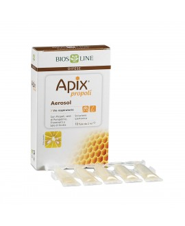 APIX® PROPOLI Aerosol