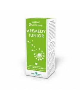 A-Remedy BIOSTERINE® Junior