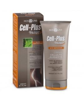 Cell-Plus® Crema Cellulite* Avanzata