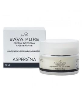 Aspersina Bava Pure crema