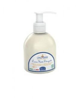 Bimbi BIO crema fluida detergente