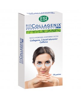 Biocollagenix Eye Patches