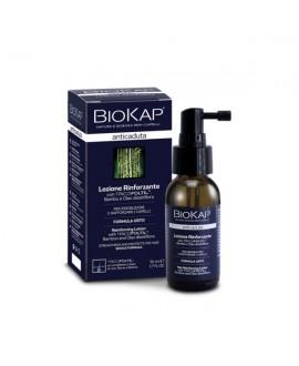 BioKap® Anticaduta Lozione Rinforzante con Tricofoltil®