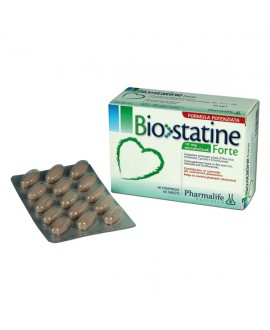 Biostatine forte