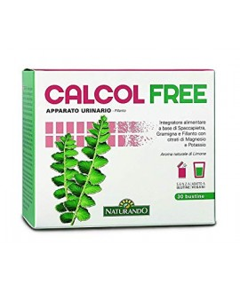 Calcolfree