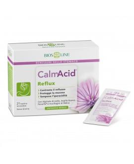 CalmAcid Reflux