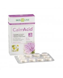 CalmAcid
