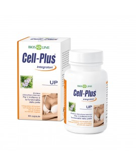 Cell-Plus® UP Integratore Seno