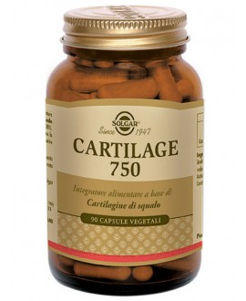 Cartilage 750