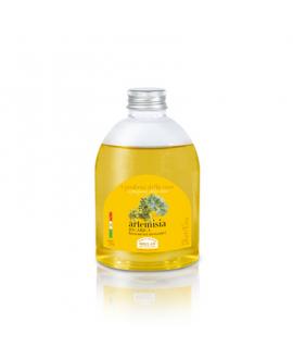 I profumi della casa Artemisia ricarica bastoncini aromatici