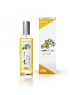 I profumi della casa Artemisia fragranza spray
