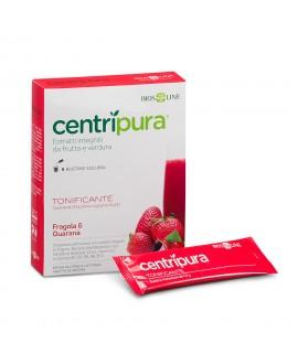 Centripura® Tonificante