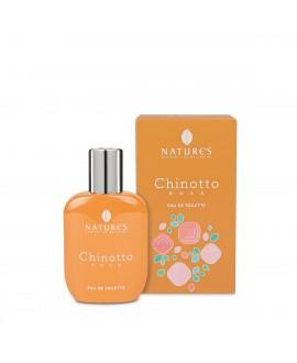 Chinotto Rosa Eau de Toilette