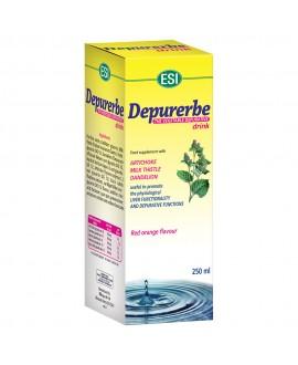 Depurerbe drink