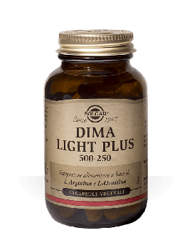 Dima Light Plus
