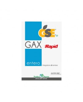 Gse Entero Gax Rapid