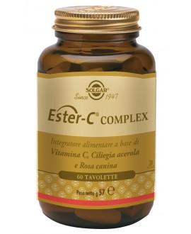 Ester-C Complex