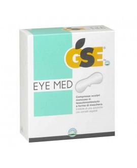 Gse Eye Med