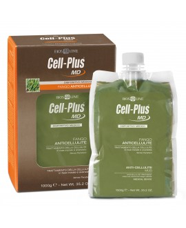 Cell-Plus® MD Fango Anticellulite