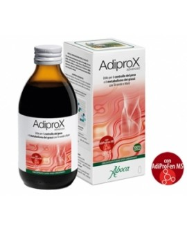 Fitomagra Adiprox Advanced Concentrato Fluido