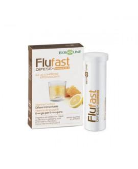 APIX® Flufast Difese+