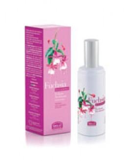 Fuchsia Ballerina profumo deodorante