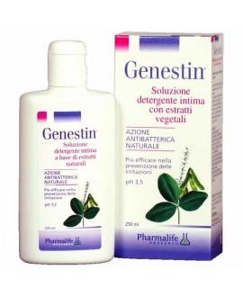 Genestin Detergente intimo