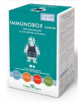 Immunobox Junior