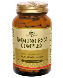 Immuno RSM Complex