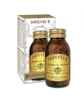 Infevis-T Pastiglie