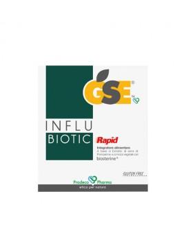 GSE Influbiotic Rapid