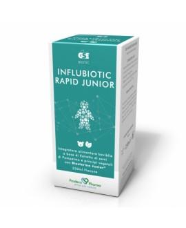 GSE Influbiotic Rapid Junior