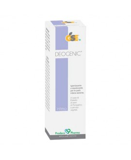Gse Intimo deogenic®