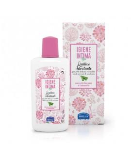 Igiene Intima Bio Detergente Intimo Lenitivo e Idratante