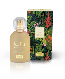 Kaffa Eau de Parfum