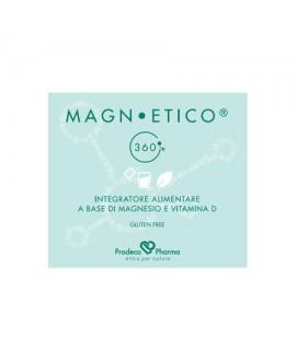 MAGN•ETICO®