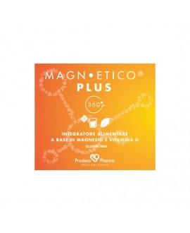 MAGN•ETICO® 360 PLUS
