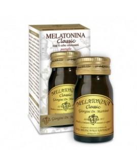 Melatonina classic