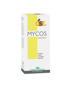 Gse Mycos ointment