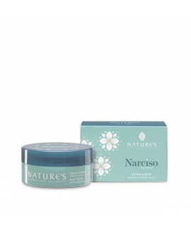 Narciso Nobile Crema Corpo 200 ml