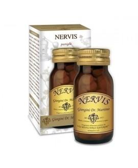 Nervis
