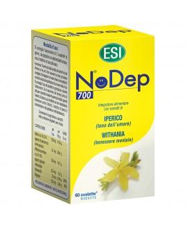 NoDep 700