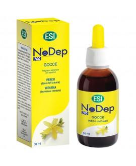 NoDep 700 Gocce
