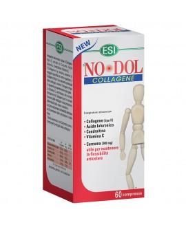 NoDol Collagene